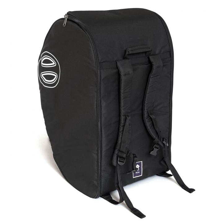Doona Travel Bag Fodrad