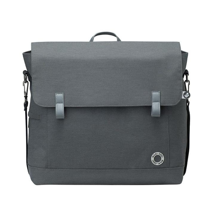 Maxi-Cosi Skötväska Modern Bag Essential Graphite