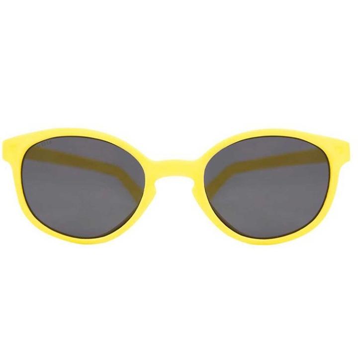 Ki ET LA Solglasögon 1-2 år Gul
